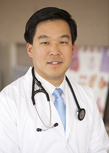 ahn-portrait Medical History Form Joe Bloggs on