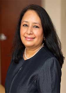 Medicor Cardiology | Archana M  Patel, MD, FHRS | Clinical