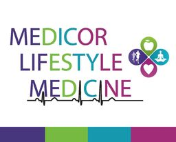 Medicor is part of the Atlantic Healthcare System